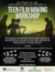Teen_Filmmaking_Workshop_smaller_email_s