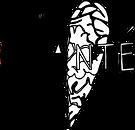 Chante Logo Black.png