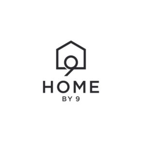 Holiday Giveaway with Home by Nine