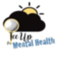 2 DAYS LEFT!! We are only 2 days away from the kickoff of Tee Up For Mental Health 2018, and we stil