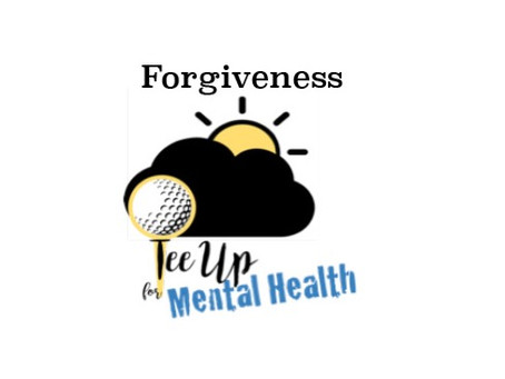 Forgiveness: What can it look like?