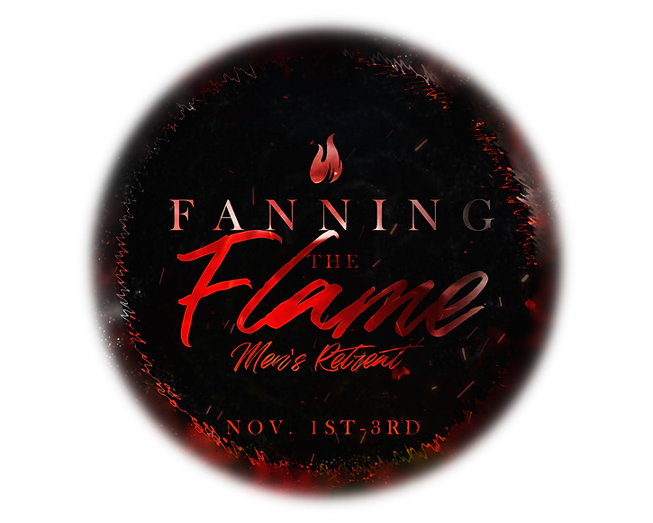 Fanning the flame.png