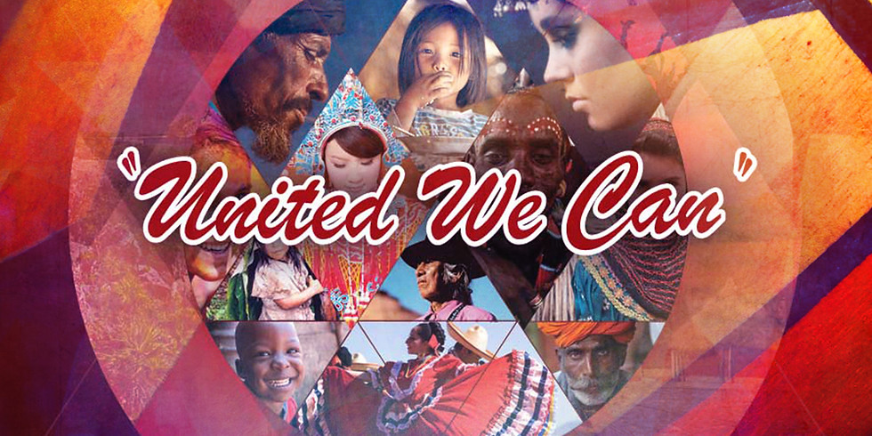 United We Can Day
