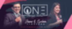 MR 2019 web banner.jpg