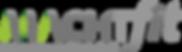 logo-635f4f7a0c.png
