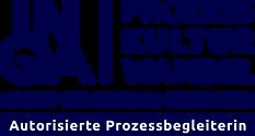 INQA_Prozessbegleiterin_Claim_Blau_RGB.p