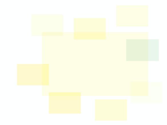 Bildschirmfoto 2021-01-19 um 10.39.36.pn