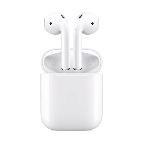 Apple AirPods 2th Generation