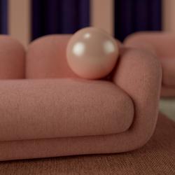 sofa_4 copy
