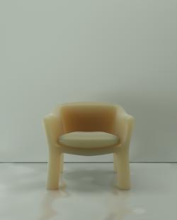 strange chair 1 copy