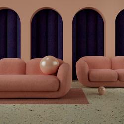 sofa_5 copy