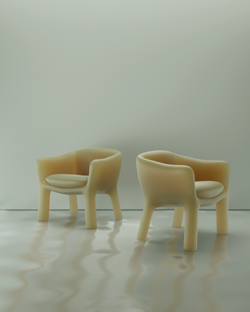 strange chair 4 copy