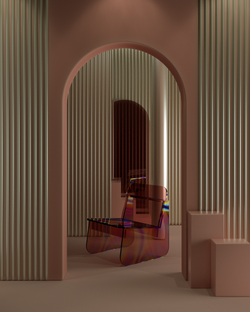glass_chair_004