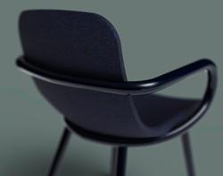 cravo chair