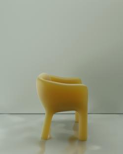 strange chair 3 copy