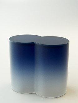 glue table