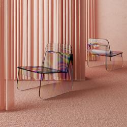 glass_chair_002 copy