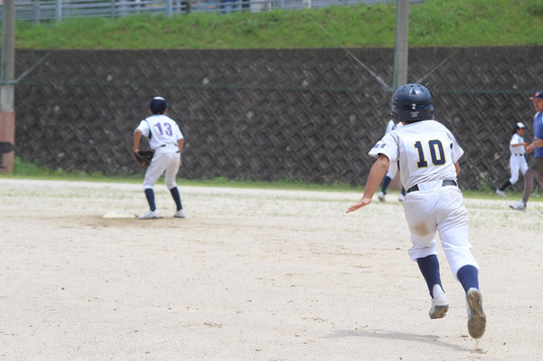 vs松島 練習試合_200723_0.jpg