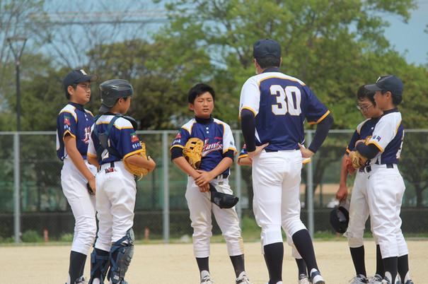 リーグ戦vs志免_210408_0.jpg