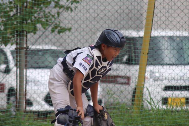 vs松島 練習試合_200723_3.jpg
