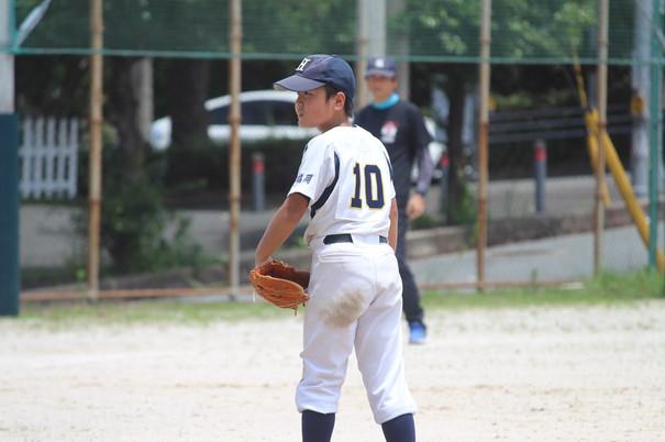 vs松島 練習試合_200723.jpg