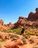 50 States Frentor Travel Inspiration