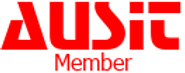 AUSIT member RED.png