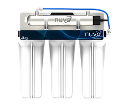 NUVO PRO3H BLANCO.png