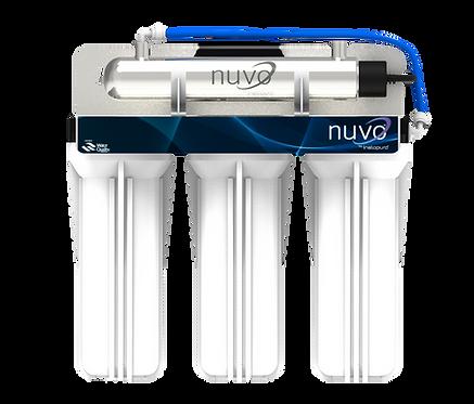 UVNUVO-001-3H