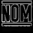 NOM-244-logo-TRANSP.png