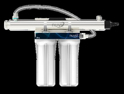 UVNUVO-006-2H