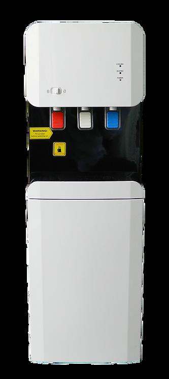 DESPACHADOR IPCD-6W-210