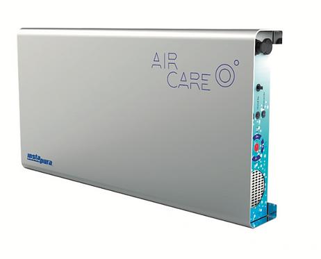 Oz-Caire Generador de ozono ambiental
