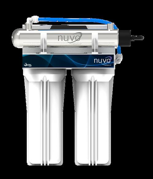 UVNUVO-001-2H