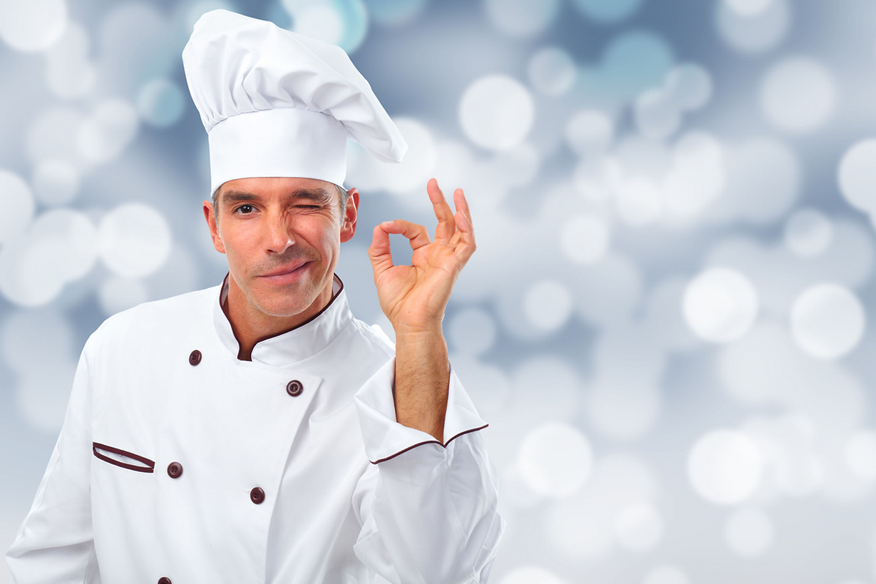 CHEF 2.png