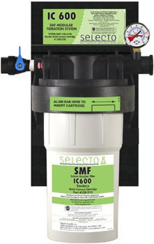 SMF IC600