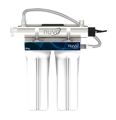 UVNUVO-002-2H