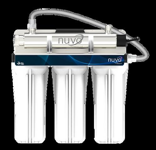 UVNUVO-002-3H