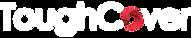 toughcover logo.png