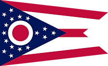 ohio_edited.png