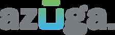azuga-logo.png