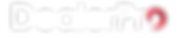DealerPro_logo_Ver1_012820_White.png