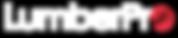 LumberPro_logo_Ver1_012820_White.png