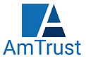 amtrust_logo.png