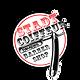 Amr-Logo-Neu.png
