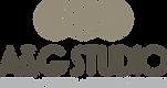 A&G Studio Logo Refresh.png
