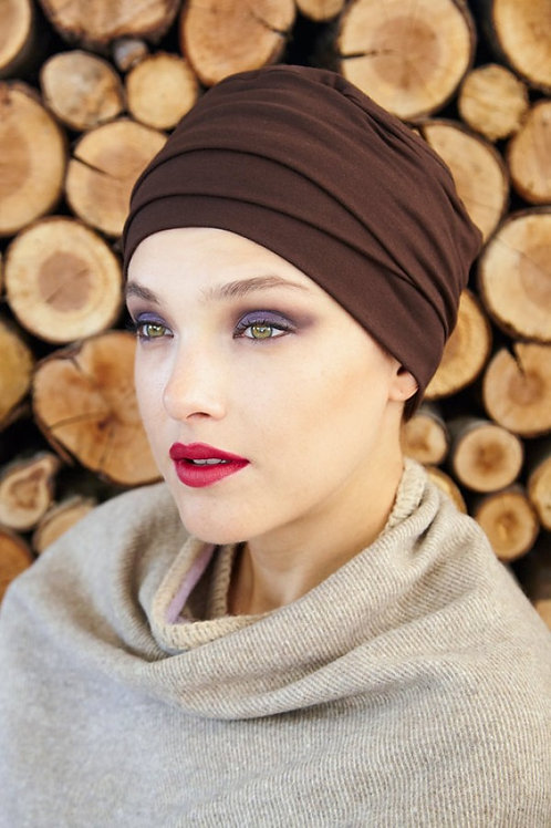 Turbante Rachele WC-XXX