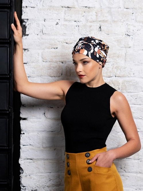 Turbante Karla RB/199