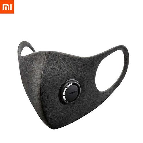 Mascherina Xiaomi Smartmi