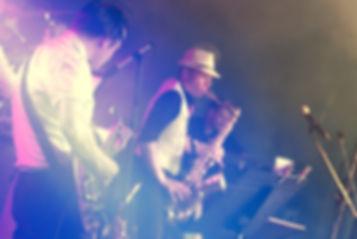 audience-band-blur-613813.jpg